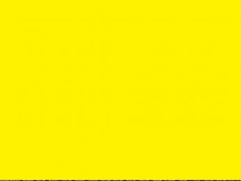 solid-yellow-background.jpg